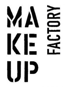 logo-make-up